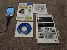 Hp iPaq Hx2000 Pocket Pc .Brand New.Look.