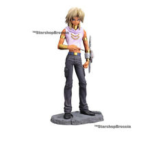 Yu-gi-oh Marik Ishtar ARTFX J 1/7 PVC Figurine Kotobukiya