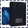 Magix Vegas PRO 18 Lifetime License (FAST) for windows