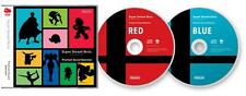 Super Smash Bros for Nintendo 3DS & Wii U : Premium Sound Selection - Doppio CD