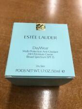 Estee Lauder DayWear Multi-Protection Anti-Oxidant 24H- Moisture Creme -50ml