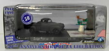 Solido  Diecast 4494/37 - Dodge Pick Up US - 1944-94