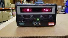 Sorensen LH8-30 Power Supply