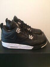 Air Jordan Oreo 4s