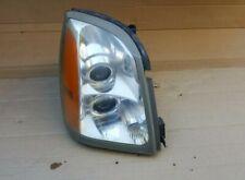 2004-2009 Cadillac SRX OEM Original Halogen Headlight Assembly PASSENGER RH