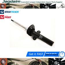New Jaguar X-Type 2.0 2.2 Bilstein Front Shock Shocker Absorber Damper C2S29541