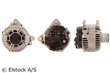 Alternateur ELSTOCK 28-5545 pour TOURAN, PASSAT, CADDY 4 BREAK, PASSAT VARIANT
