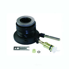 Clutch Release Bearing and Slave Cylinder Assembly-VIN: B Brute Power 360128