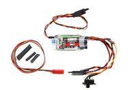 JETI-SBEC 6-42V Spannungsregler - y1306 - voltage regulator