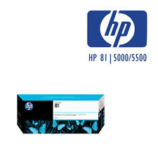 HP 81 DYE light / hell Magenta Patrone C4934A (4934) _(15)