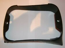 FIAT 126/ ALLOGGIO FARO ANTERIORE DX/ FRONT HEAD LIGHT FRAME RIGHT