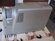 SONY VPL-XC50 LCD DATA PROJECTOR 1024X768 pixels videoprojecteur