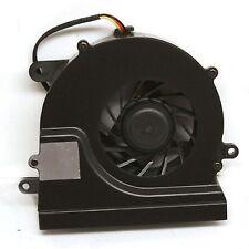 CPU Cooling Fan For HP Pavilion HDX9000 HDX9100 HDX9200 HDX9300