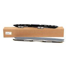 ORIGINAL BMW Heckklappengriff Griffleiste 5er E39 TOURING / KOMBI 51138185790