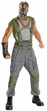 Costumes for All Occasions Ru880670md Batman Bane Adult MD