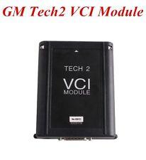 GM Tech2 Diagnose VCI Strom Modul für Diagnosegerät