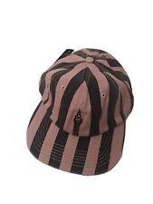 NWT Billionaire Boys Club Ice Cream Hat