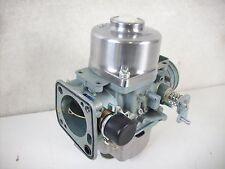 NEU Original Vergaser Zylinder 2 links / Carburetor Honda GL 1000 K3 Goldwing