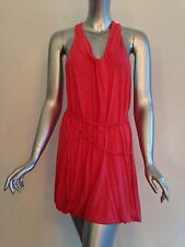 Mellow Peach Tunika, Shirt, Minikleid, Kleid, Gr. 38, NEU, Damen