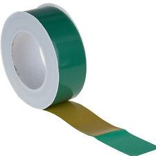 Dampfsperrklebeband elastisches Klebeband 60mm x 25m Folienband Dampfsperrfolie
