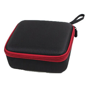 Controller+Body+3*Battery+Charger Portable Mini Storage Bag Case for DJI Spark J