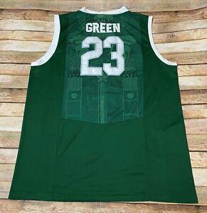Nike MICHIGAN STATE SPARTANS Jersey DRAYMOND GREEN Away 2012 NCAA Basketball 3XL