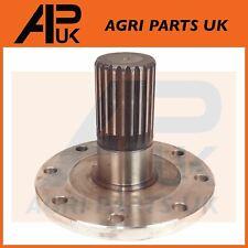 Rear Stub Axle Shaft HD Massey Ferguson 4235,4240,4245,4255,4260,4270 Tractor