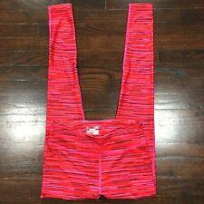 Women39;s HeatGear174; Alpha Striped Shorty