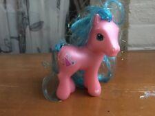 Royal Ribbon - My Little Pony G3 MLP w/ brush