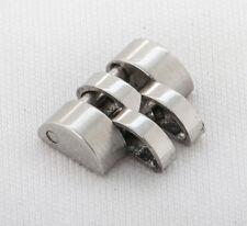Rolex Datejust Lady 69170 69174 79174 Steel 10mm Jubilee Watch Bracelet Link