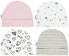 Kushies Super Soft & Stretchy Baby Cap - 533565