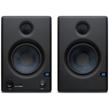 "PreSonus Eris E4.5 4.5"" 50W Studio Monitor - Black"