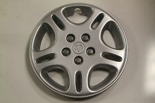 """2001-2002 DODGE STRATUS 16"""" wheel cover hub cap 550 P/N MR455159"""