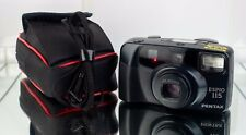 Pentax Espio 115 In Very Good Condition And Fully Tested And Working