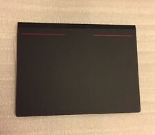 NUOVO Originale TOUCHPAD per Lenovo ThinkPad X1 CARBON 2nd GEN. T440/T440S/T440P