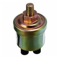 1/8 NPT Engine Oil Pressure Sensor Gauge Sender Switch Sending Unit 80x40mm K1B