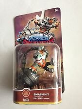Skylanders Superchargers - Smash Hit New Sealed Character Pack