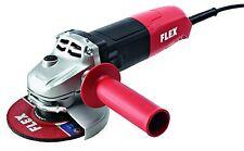 Flex Winkelschleifer L 1001 1010 watt 125mm