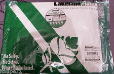 Combinaison protection  T 5/6 TAILLE XL Lakeland MicroMAX