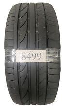 215 40 R18 85Y RUN FLAT BRIDGESTONE RE050A Tread 5.6mm (8499) Tested