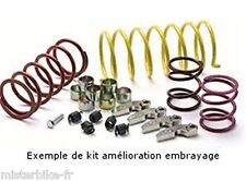 Kit Amélioration Embrayage Epi Sport Utility Kymco Mxu 500 07/08 Ref 129003