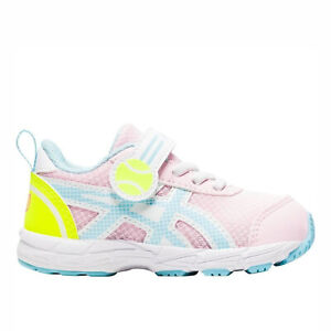 Asics Contend 6 TS School Yard [1014A166-701] Toddlers Shoes Cotton Candy