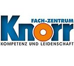 Knorr Weiden Shop
