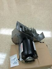 Revent Draft Inducer  P/N 50300301