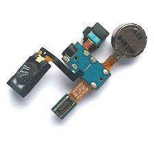 100% Original Samsung I9100 Galaxy S2 Auricular altavoz + micrófono Micrófono Flex S Ii 2