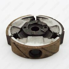 KTM50 Clutch For 50cc Junior SR KTM 50 Mini Adventure 50SX SX JR Pro Senior LC