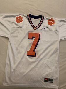 clemson jerseys for sale