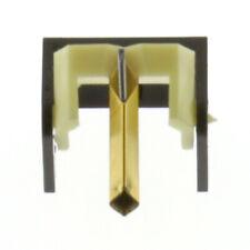 Ersatz-Nadel für Shure N 95 ED EJ HE / M 95 ED- Tonnadel