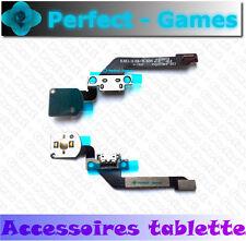 Cable connecteur port USB de charge charging lenovo Yoga Tab 3 PRO 10 YT3-X90