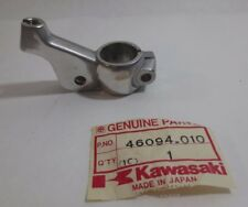 NOS KAWASAKI CLUTCH LEVER HOLDER F12MX S2 F9 KD80